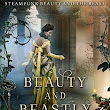 Beauty and Beastly by Melanie Karsak, Review