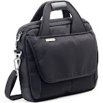 Ohmetric 2 in 1 Workstation Folio Notebook carrying case
