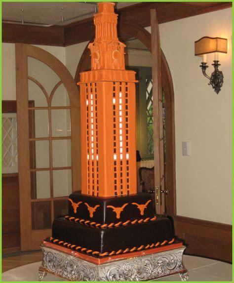 Austin Wedding Cakes   Wedding cakes in Austin