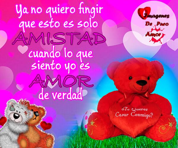 Lindas Imagenes Del Dia Del Amor Y La Amistad Con Frases Imagenes