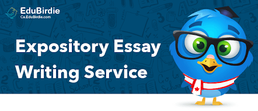 Custom Expository Essay Writing Service In Canada!  #expositoryessay #essays #expository #essay #essaywriting...
