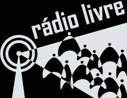 Curiosidade | O que é uma Rádio Comunitária ?
