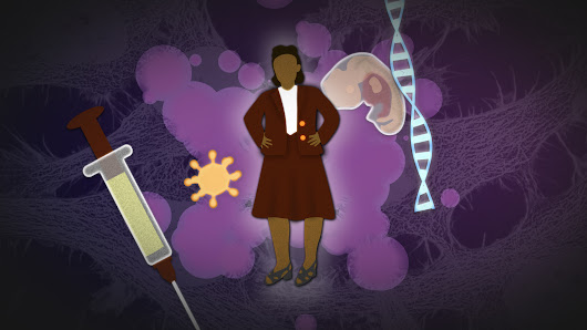 5 important ways Henrietta Lacks changed medical science