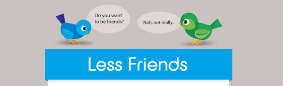 less-friends-twitter-tool