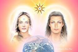 Diosa-Venus-y-Sanat-Kumara