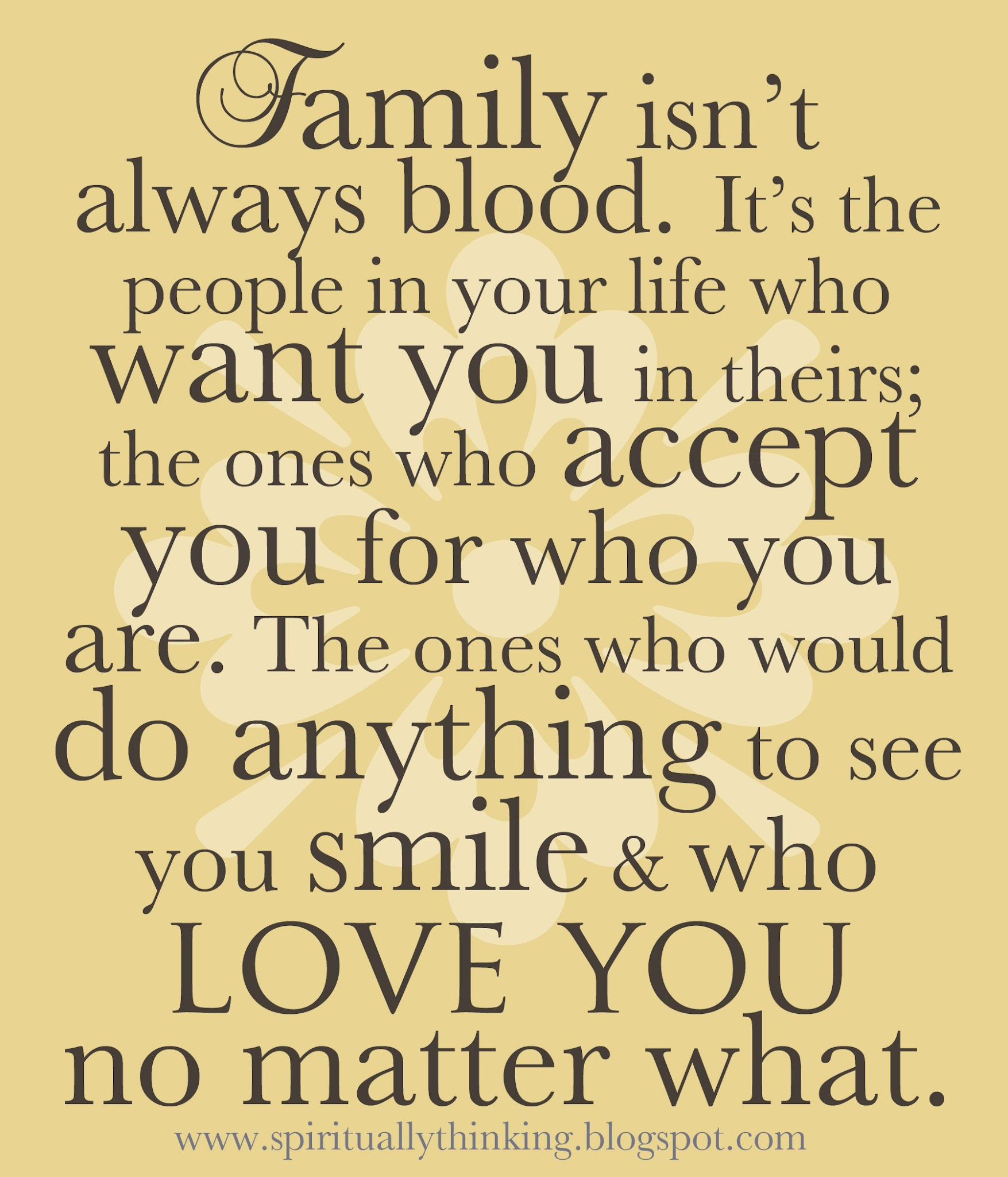 Quotes About Being Away From Family 39 Quotes