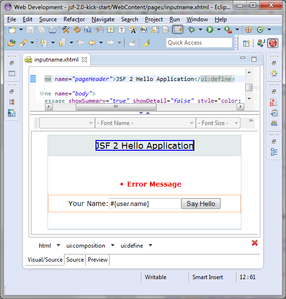 http://docs.jboss.org/tools/whatsnew/vpe/images/4.1.0.Beta1/vpe-win64.png