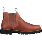 Ariat Men's Spot Hog Boots