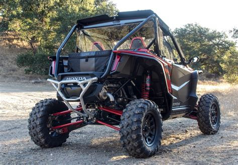 honda talon    accessories discount