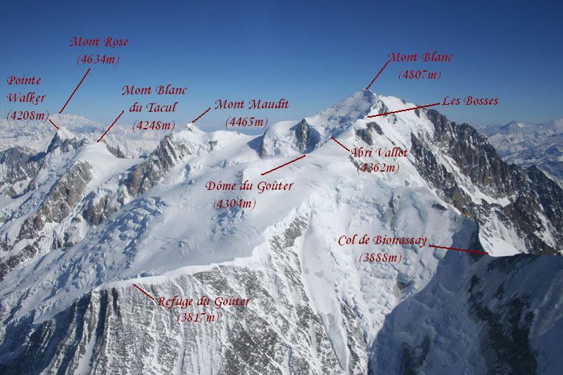 Fichier:Mont Blanc photo aerienne.jpg