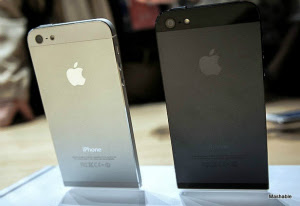 iPhone 5 pode ganhar sucessor em breve (Foto: Reprodução)
