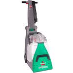 Bissell Big Green Machine Professional Carpet Cleaner | 86T3