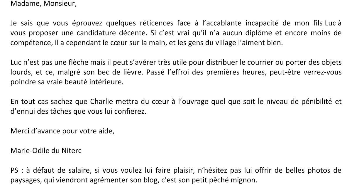 Exemple Mail De Relance Après Entretien - Exemple de Groupes