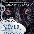 Book Review: Silver in the Blood by Jessica Day George