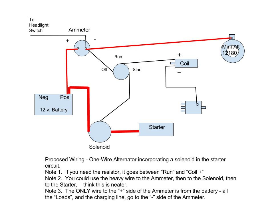 DIAGRAM 6 Volt Farmall H Wiring Diagram FULL Version HD ...