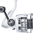 Pflueger Patriarch XT– Review 2015