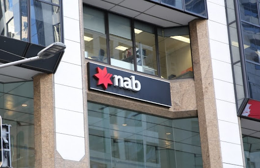 NAB finds 84% of clients don't want time-based billing