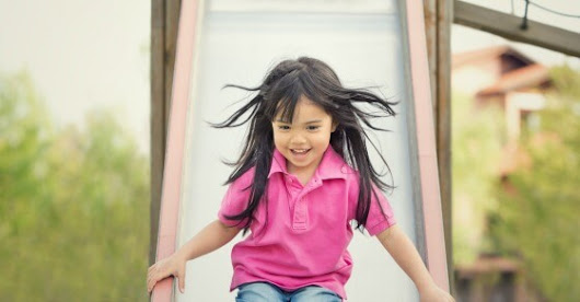 POSITIVE DISCIPLINE: 10 WAYS TO STOP TAKING RECESS AWAY - The Inspired Treehouse