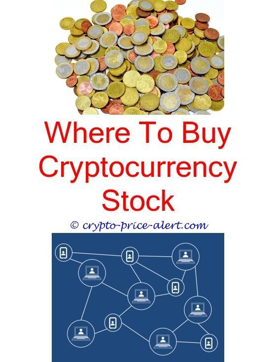 earn bitcoin google play