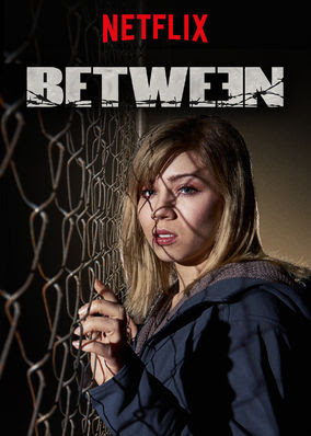 Between - Season 2