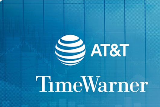 Did the White House lean on DoJ to probe AT&T and Time Warner? Cue the counter-investigation