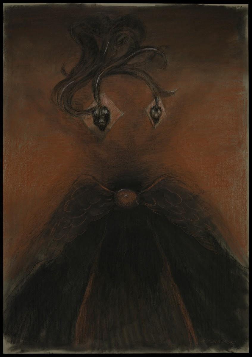 Grzegorz Morycinski  - Demons 41