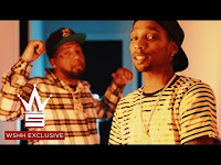 """Syph Feat. Philthy Rich """"Get The Bag"""" (WSHH Exclusive - Official Music Video)"""