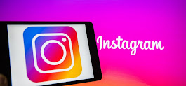 Why Every Entrepreneur Should Care About Instagram's Recent Updates