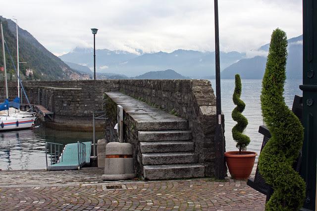 Lago di Como (47)
