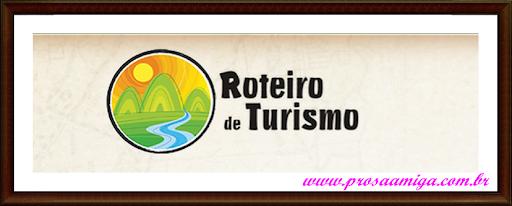 Praia de Juquehy no litoral norte do estado de são Paulo, é uma ótima opção para aproveitar o outono de altas temperaturas!