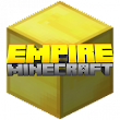 It's Here! New Tutorial for the Empire! - Minecraft Survival Servers | Empire Minecraft