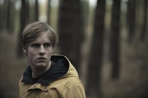 Dark (TV Series)