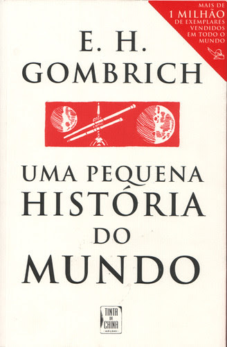 gombrich