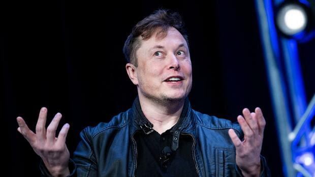 "Digitalwährungen: ""Floki has arrived"": Wie Elon Musk die Krypto-Szene beeinflusst"