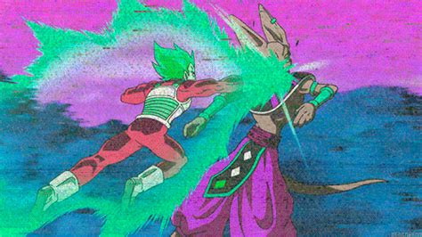 vaporwave aesthetic gifs find share  giphy