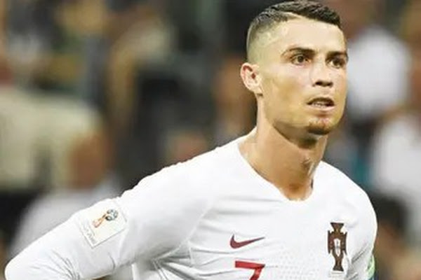 98abecb313b3 Google News - Cristiano Ronaldo is leaving Real Madrid for Juventus ...