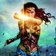 Movie Review: Wonder Woman (2017)