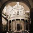 www.monalisacode.com/images/tempietto-of-bramante-symbolizes-the-two-faces-of-the-soul.jpg