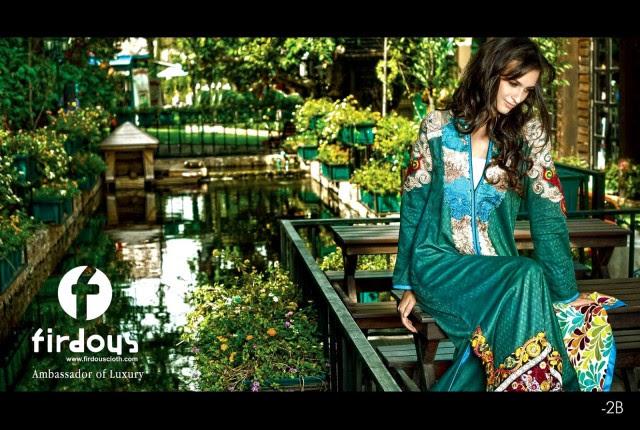 Firdous-Beautiful-Eid-Dress-Designs-Collection-2013-Firdous-Party-Wear-Suits-for-Women-Girl-2
