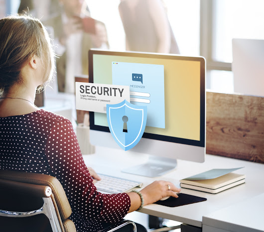 How To Secure My Website - (Easy Guide to Website Security)