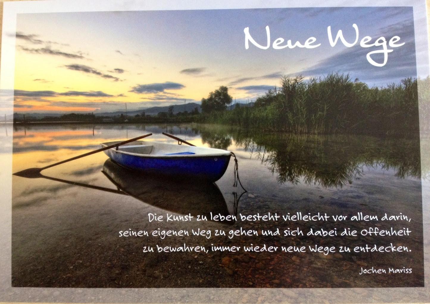 Zitate Abschied Reise Positive Zitate Leben