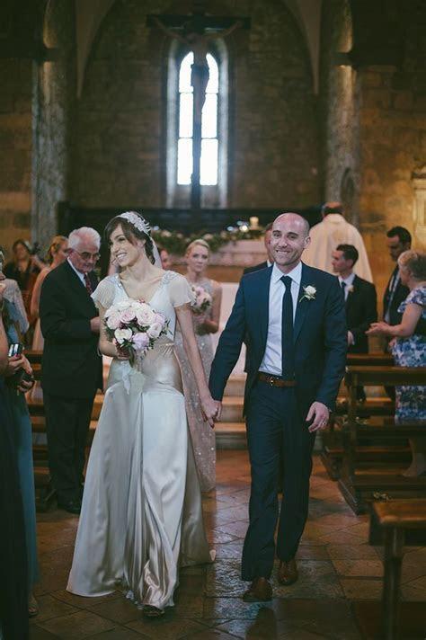 77 best Church Weddings images on Pinterest