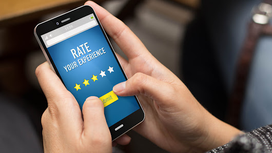 Study: Responding to reviews can improve paid-search conversion rates - Search Engine Land