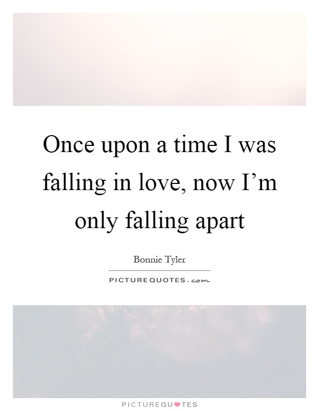 Once Upon A Time Quotes Sayings Once Upon A Time Picture Quotes