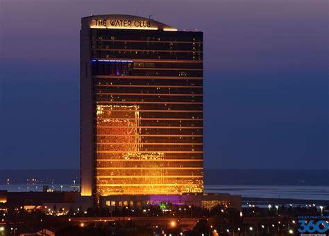 Water Club Hotel   Water Club Borgata Atlantic City