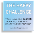 The November Kindness Challenge – 14 Days of Making a Difference - The Start of HappinessThe November Kindness Challenge – 14 Days of Making a Difference