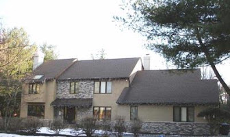 West Chester PA Homes for Sale West Chester PA Real Estate