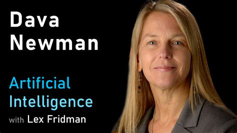 dava newman space exploration space suits  life