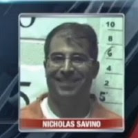 Homem que ameaçou atirar em Barack Obama dizendo que ele é o anticristo é condenado à prisão