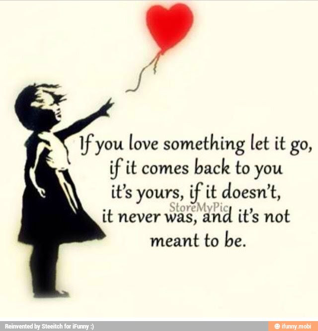 Quotes About Something You Love 493 Quotes